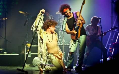 Woodstock Eibergen 29.9.2012 1707