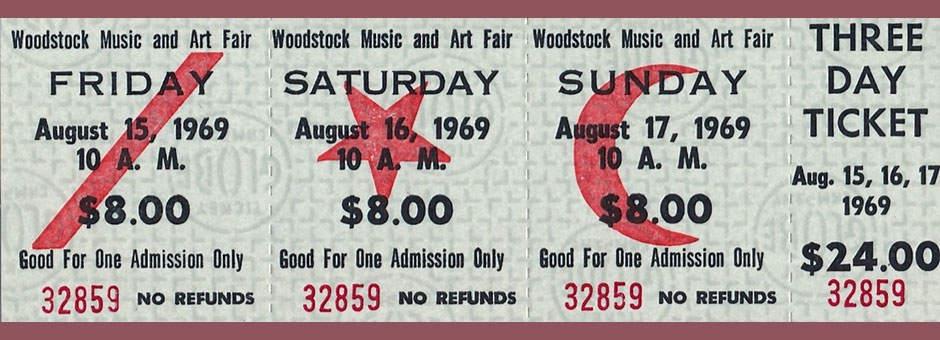 woodstock_tickets