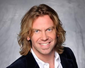Martin van der Starre