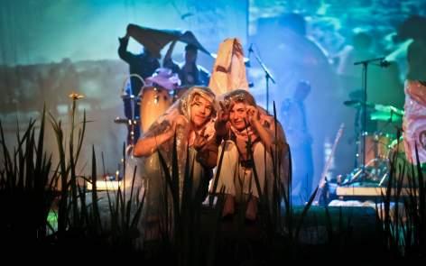 Woodstock 2012 312