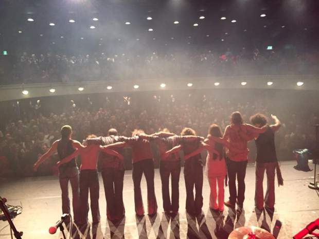 Winterswijk 7-2-2015