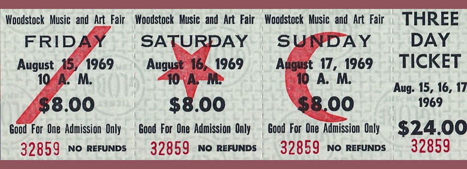 woodstock_tickets