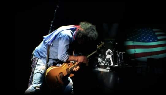 Video: Anthem Hendrix